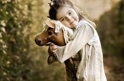 تصاوير زيباسازی وبلاگ ، عروسك ياهو ، متحرك             www.bahar22.com