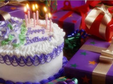 227 تصاویر زیبا سازی برای تولد